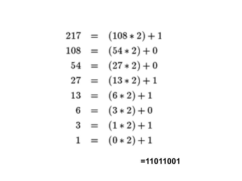 =11011001