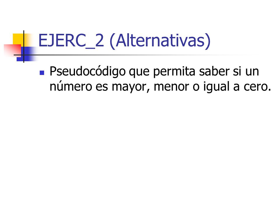 EJERC_2 (Alternativas)