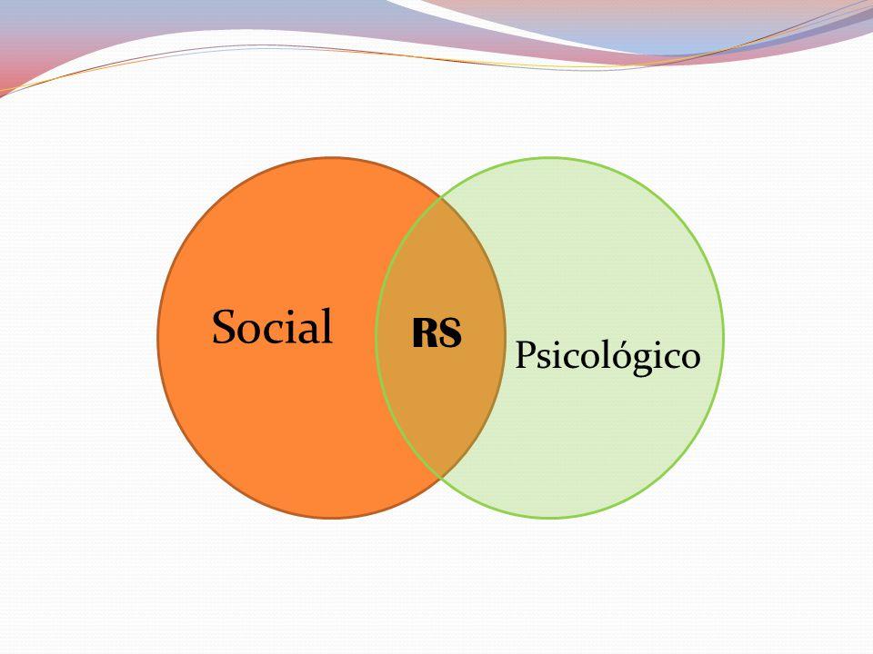 Social RS Psicológico