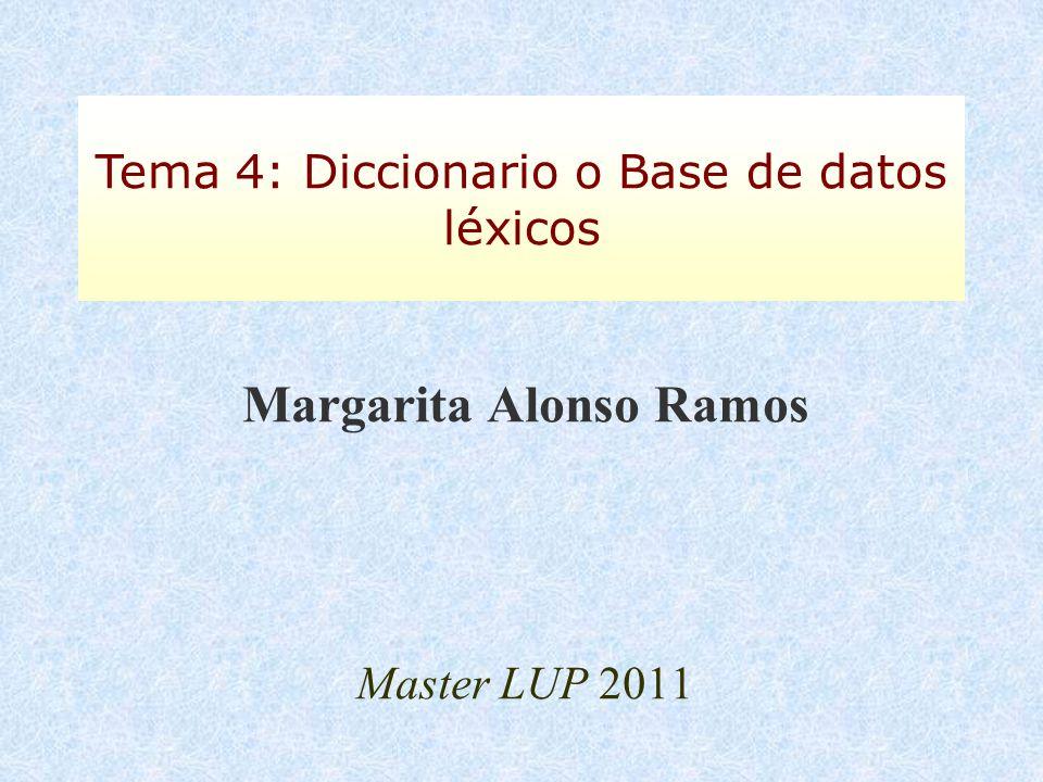 Margarita Alonso Ramos Master LUP 2011