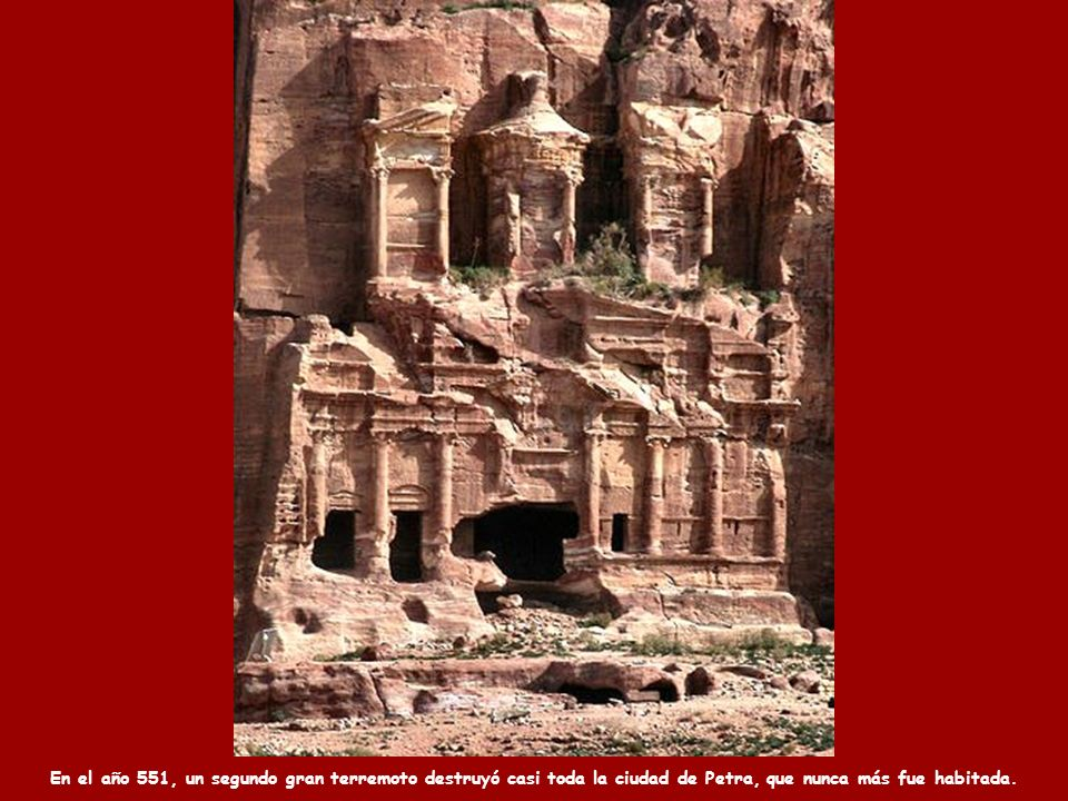 Things to Do in Jordan - Jordan Attractions