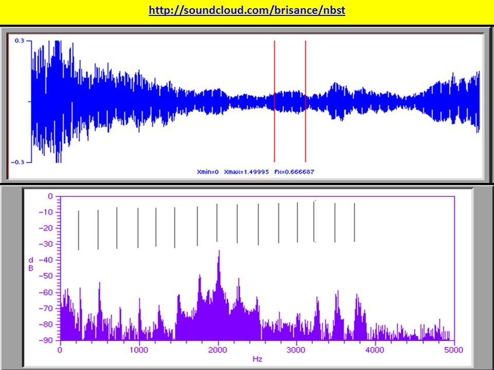 http://soundcloud.com/brisance/nbst
