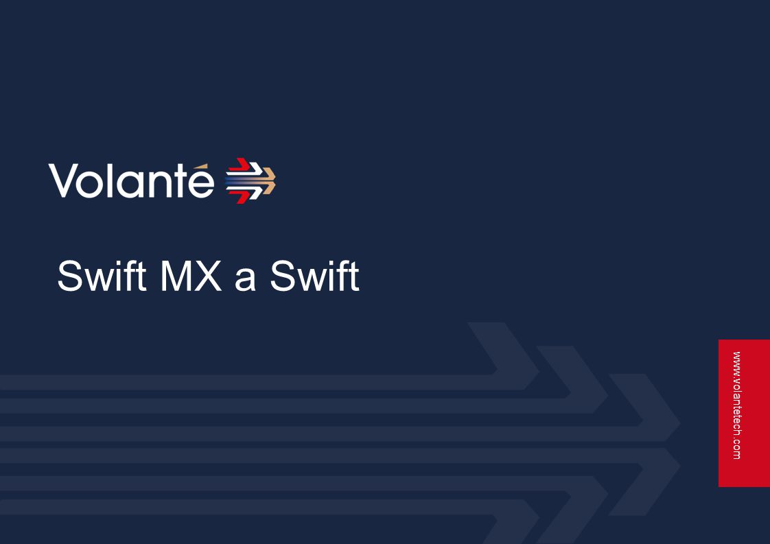 Swift MX a Swift