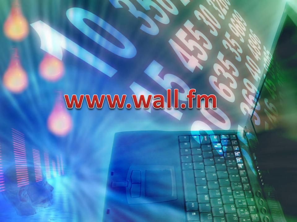 www.wall.fm