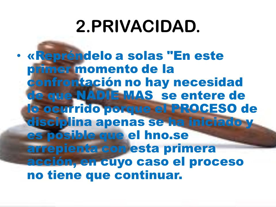 2.PRIVACIDAD.