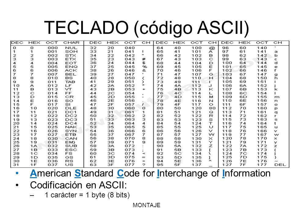 Palomita En Codigo Ascii Related Keywords Suggestions Palomita