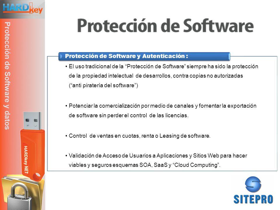 Control de ventas en cuotas, renta o Leasing de software.