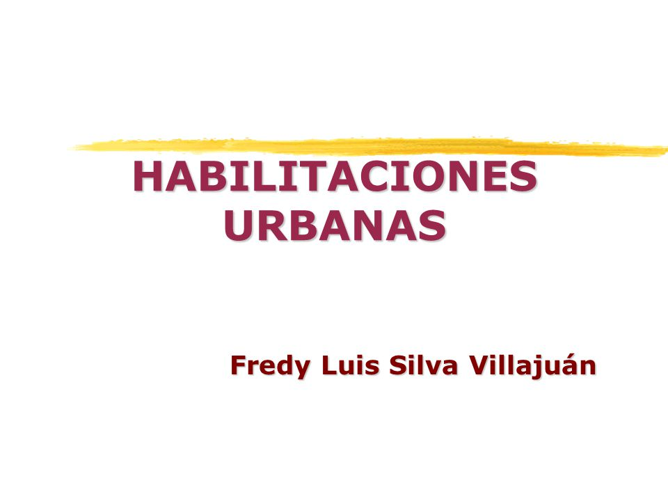 Fredy Luis Silva Villajuán