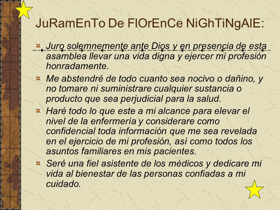 JuRamEnTo De FlOrEnCe NiGhTiNgAlE:
