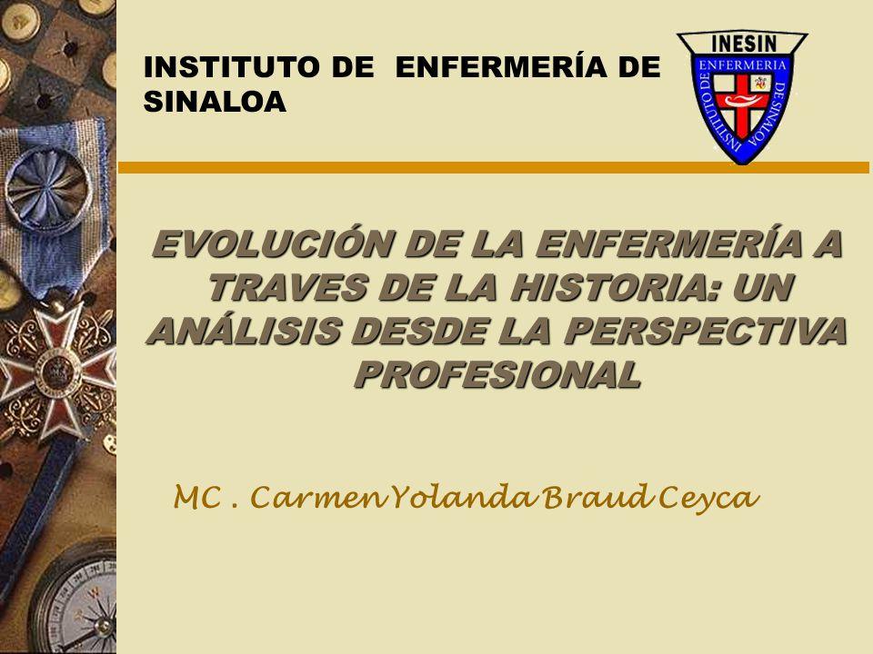 MC . Carmen Yolanda Braud Ceyca