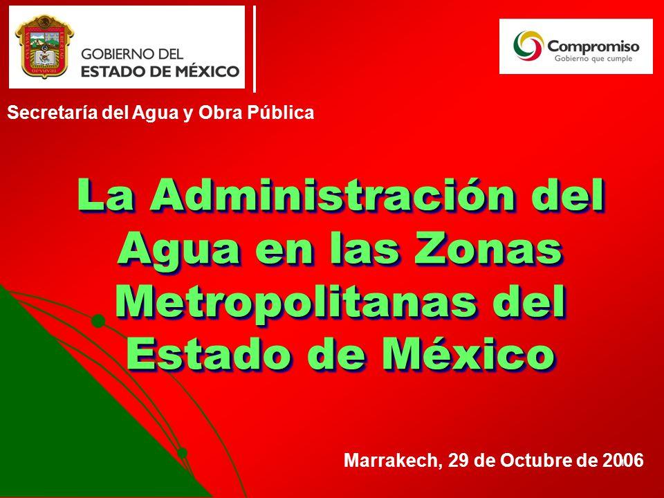 Secretaría del Agua y Obra Pública
