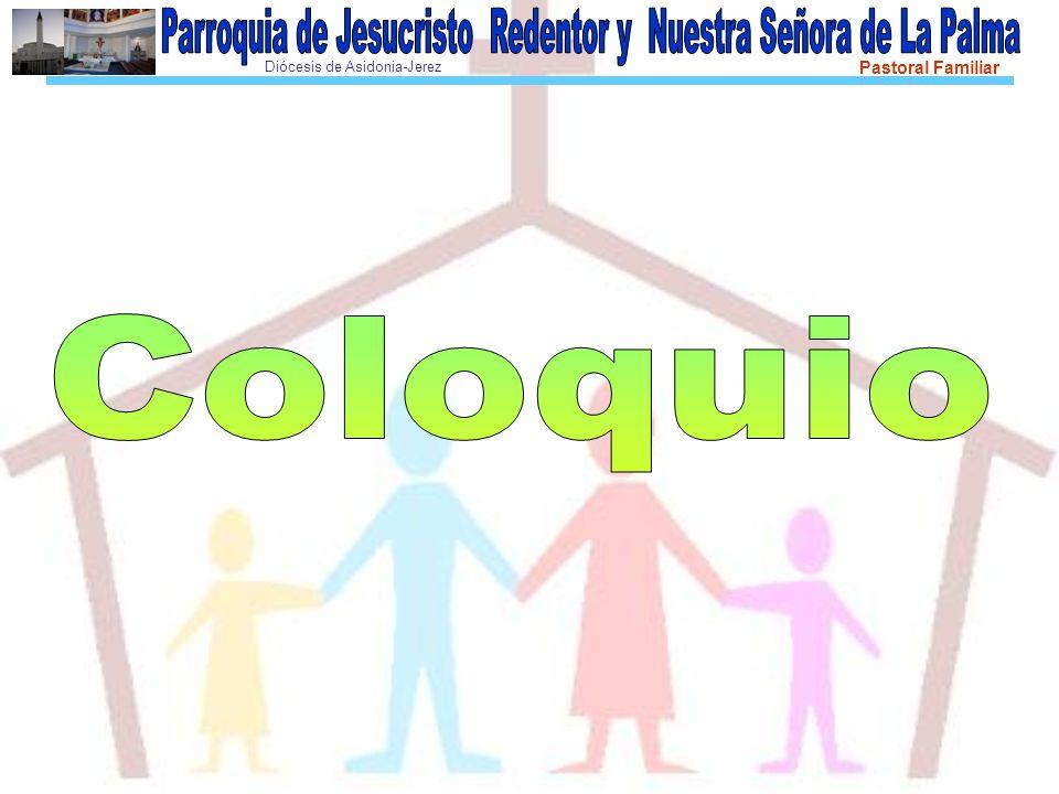 Coloquio