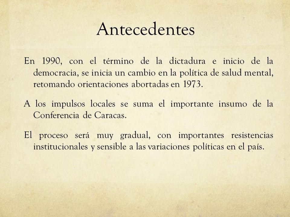 01/09/14 Antecedentes.