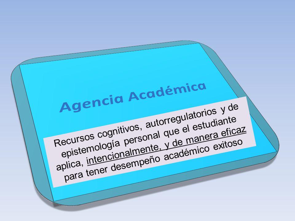 79548 Sandra Castañeda Figueiras_22nov_20hrs