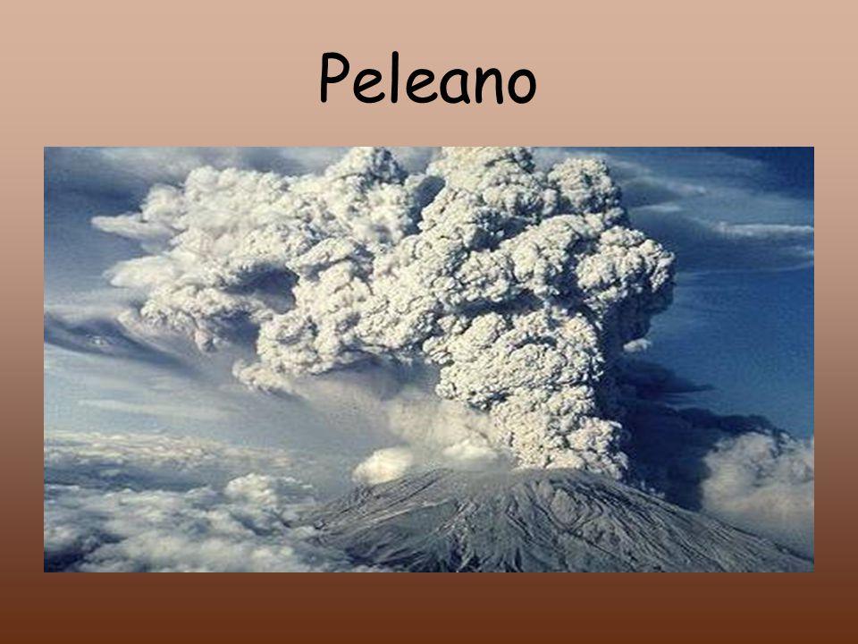 Peleano