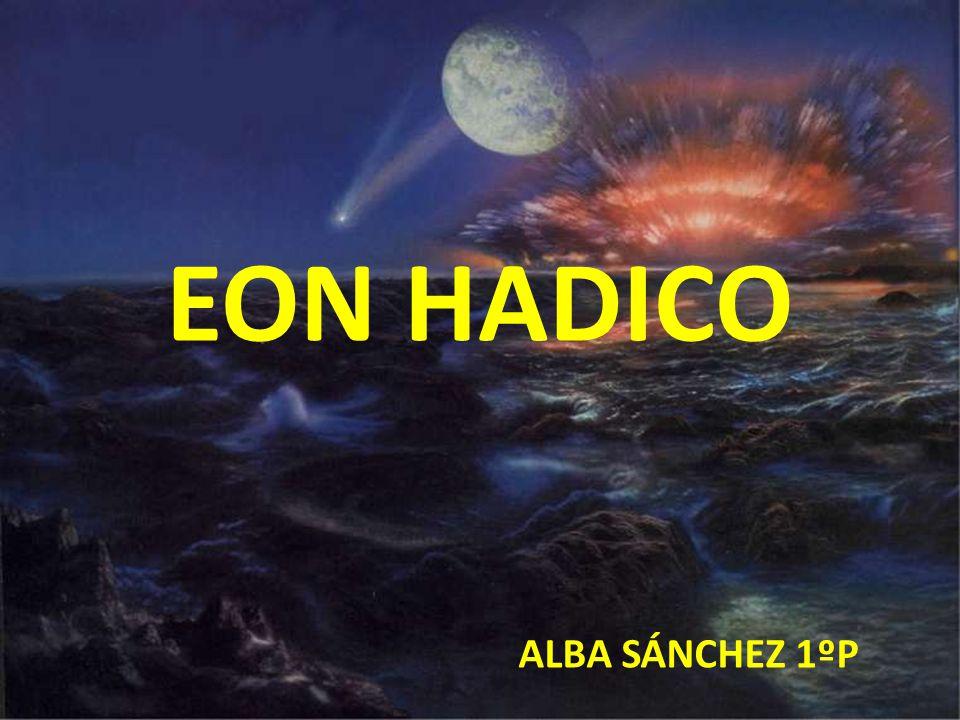 EON HADICO ALBA SÁNCHEZ 1ºP