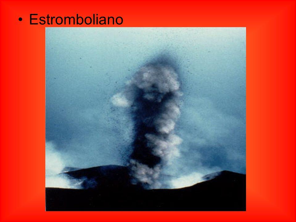 Estromboliano