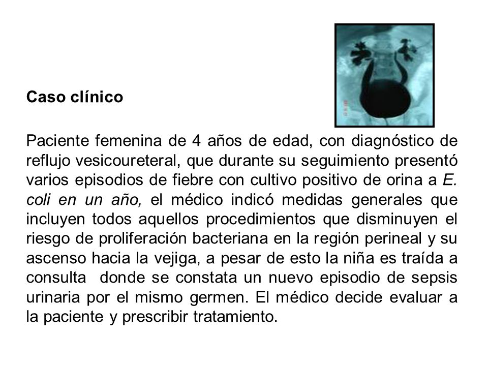 Seminario de actualización farmaco-terapéutica.