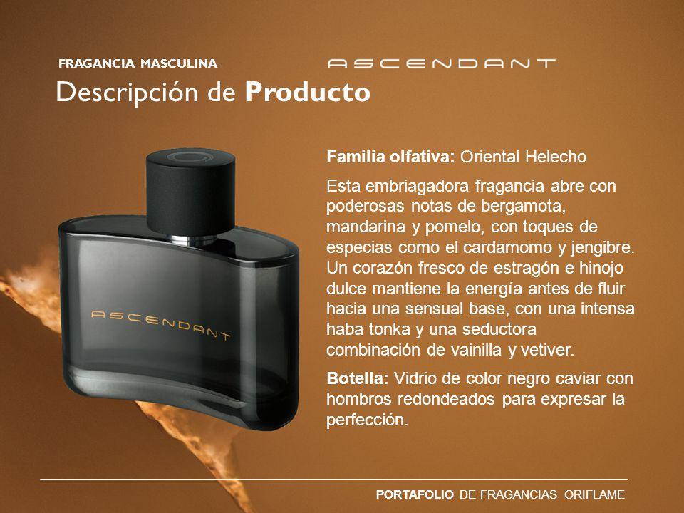 Descripción de Producto
