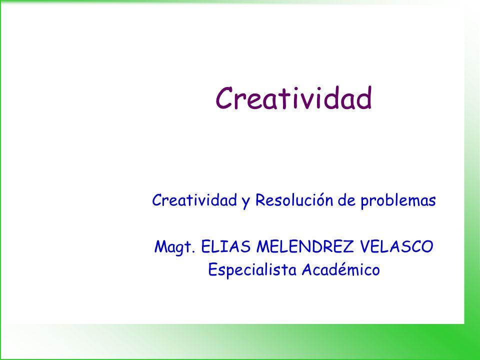Vamos a ver... CRP-2-Creatividad