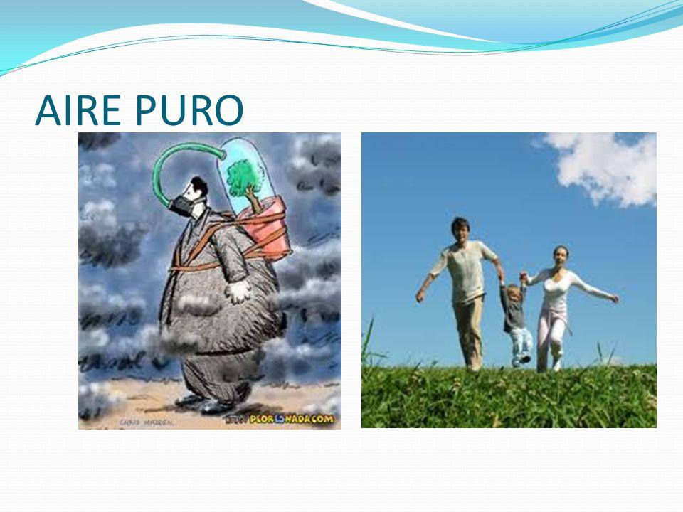 AIRE PURO