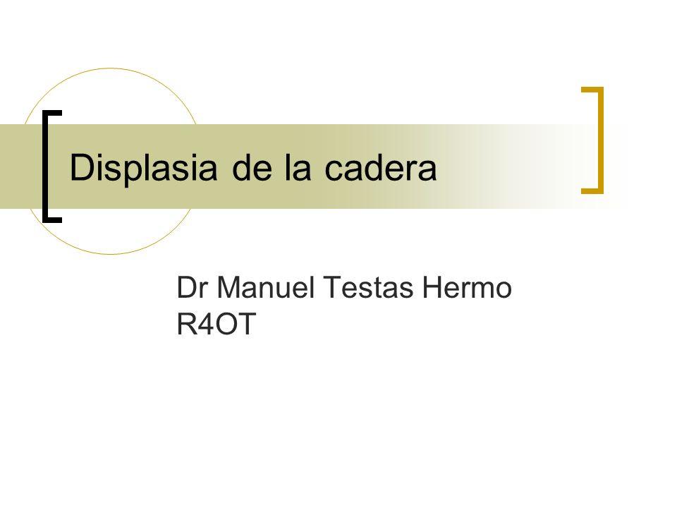 Dr Manuel Testas Hermo R4OT