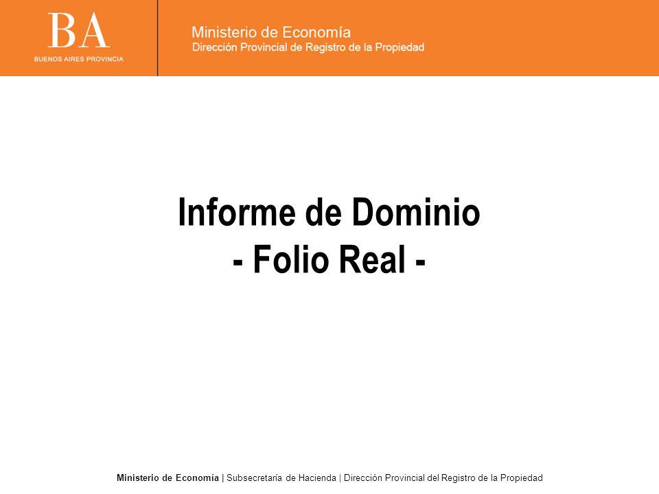 Servicios web ventanilla virtual ppt descargar for Oficina virtual ministerio de hacienda