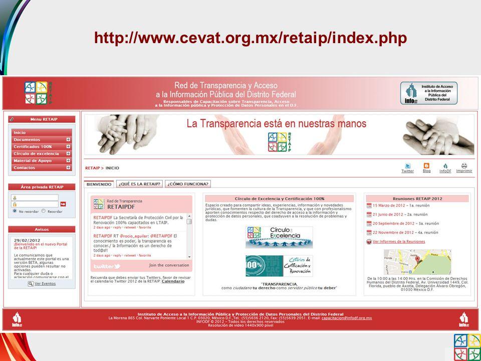 http://www.cevat.org.mx/retaip/index.php