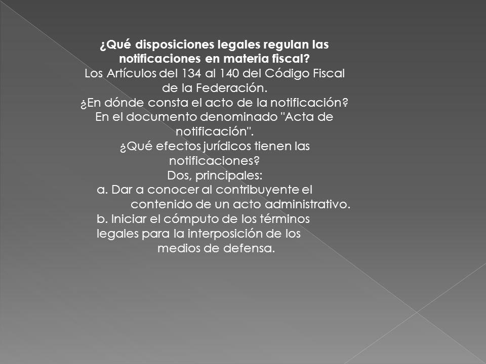 ¿Qué disposiciones legales regulan las
