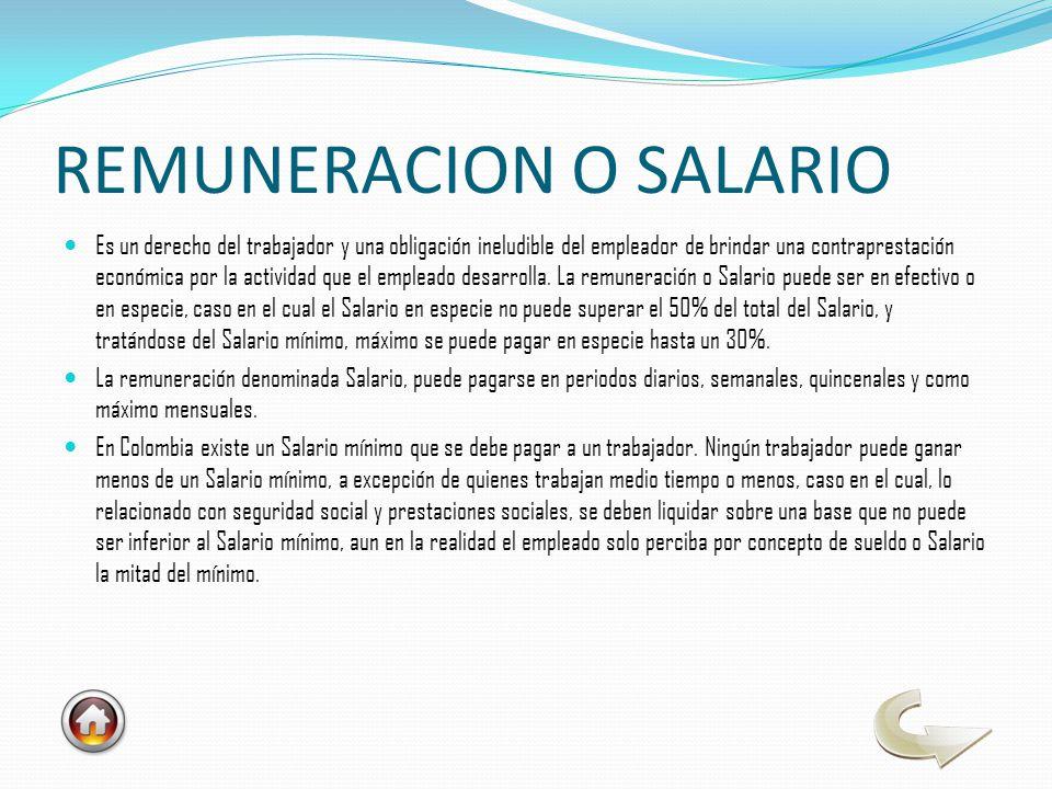 Como liquidar el salario de una empleada servicio for Modelo contrato de trabajo servicio domestico 2015