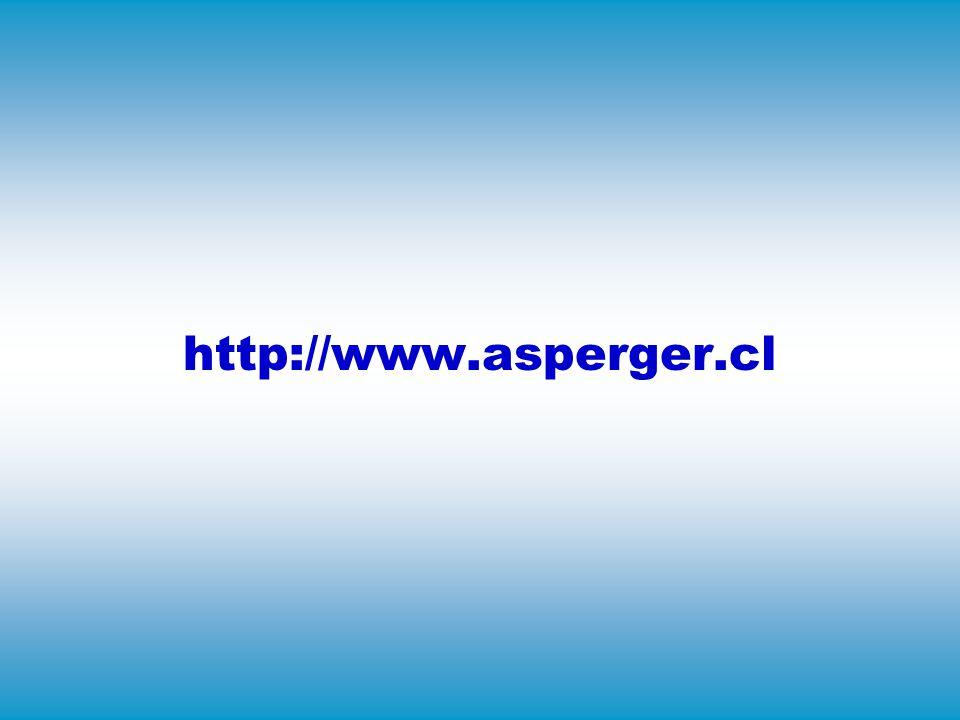 http://www.asperger.cl