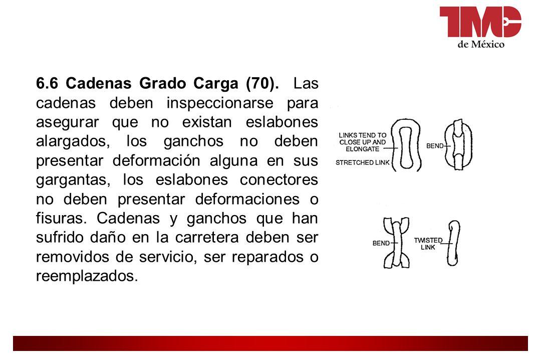 6.6 Cadenas Grado Carga (70).
