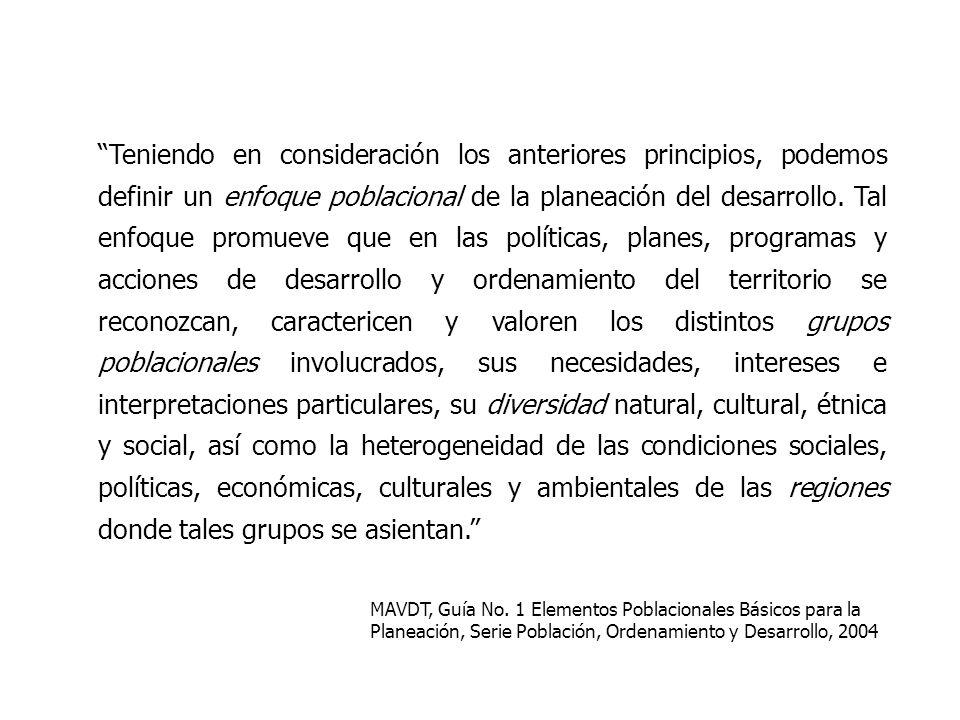 DEPARTAMENTO ADMINISTRATIVO DE BIENESTAR SOCIAL
