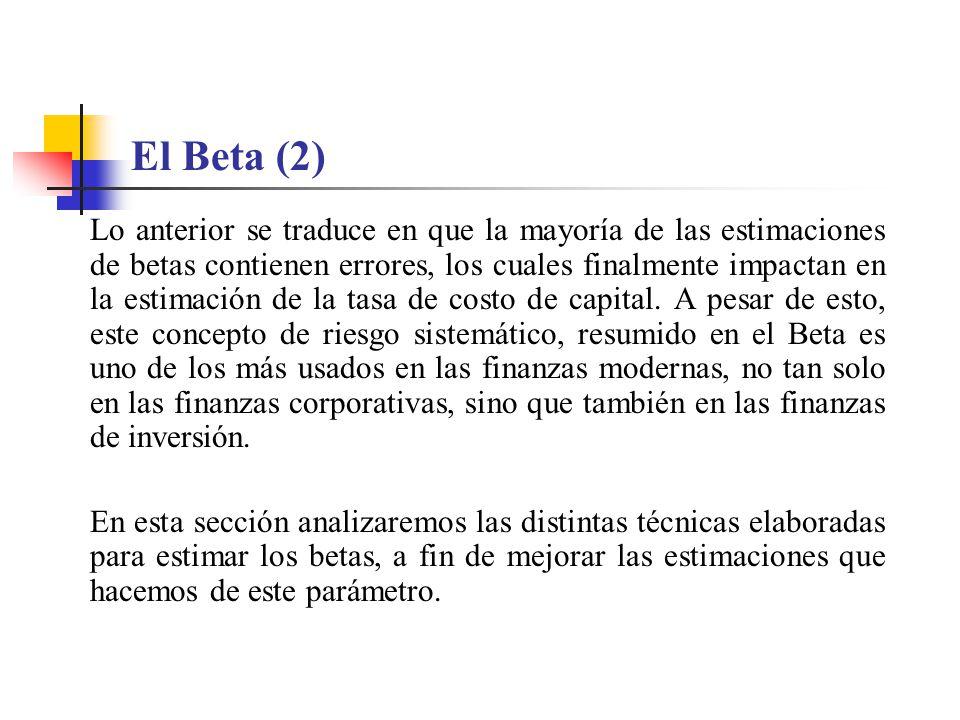El Beta (2)