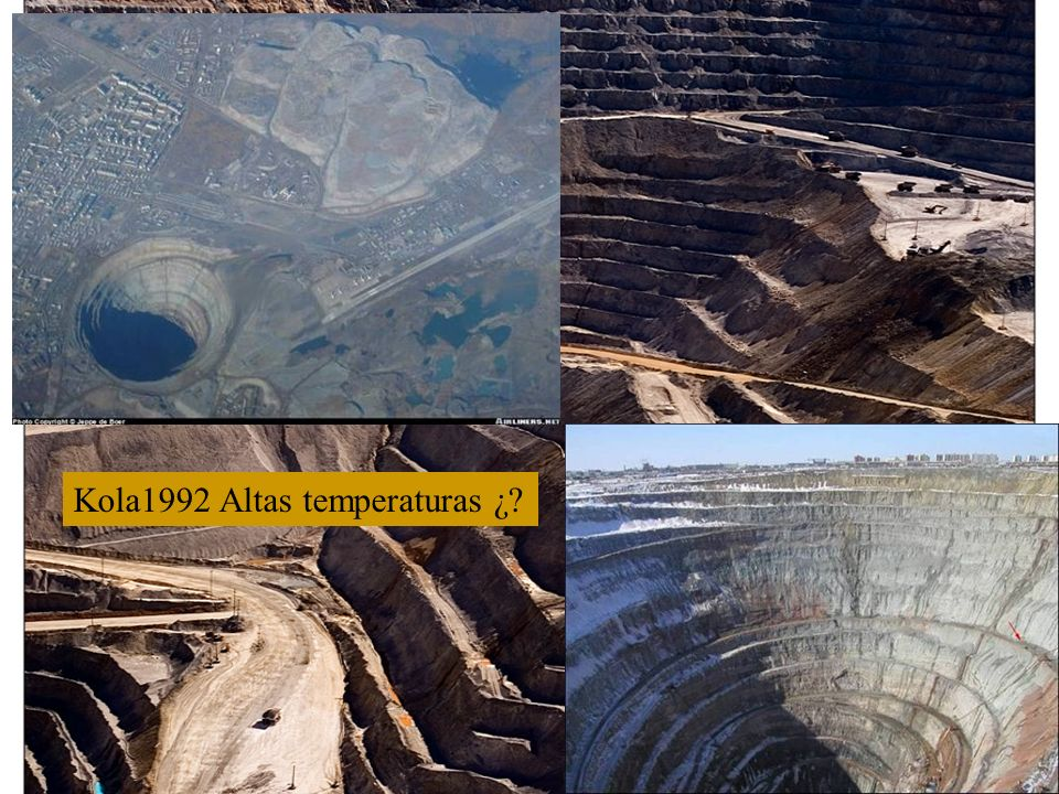 Kola1992 Altas temperaturas ¿