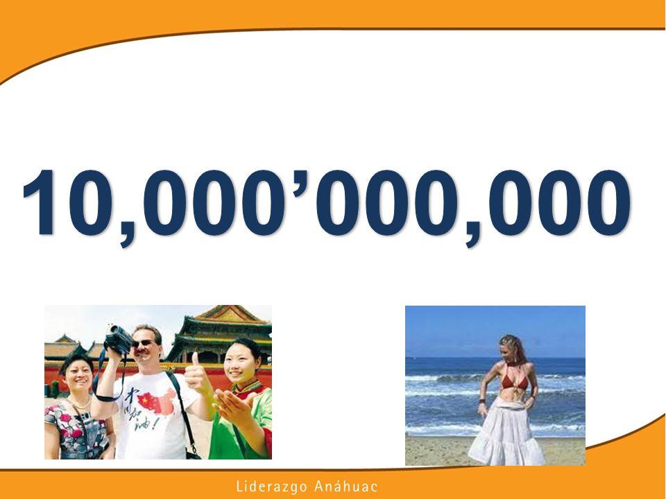 10,000'000,000