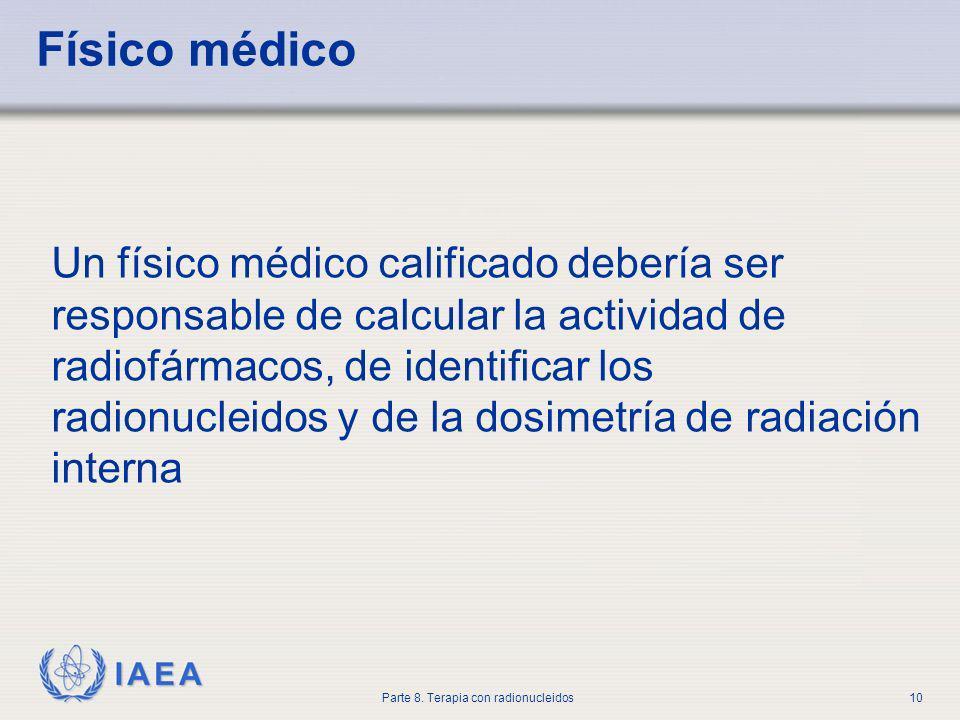 Físico médico