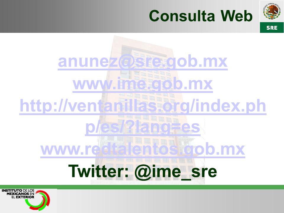 http://ventanillas.org/index.ph p/es/ lang=es