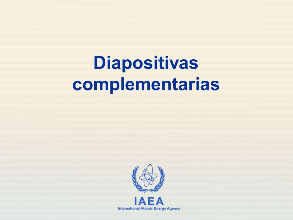 Diapositivas complementarias