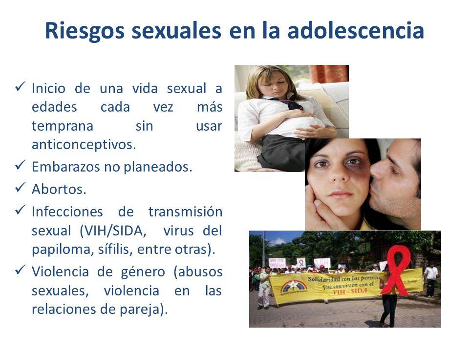 Las relaciones de pareja y el abuso emocional -