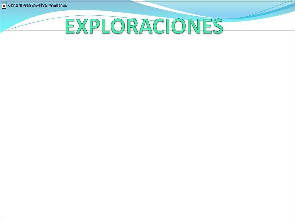 EXPLORACIONES LCR de control: Proteínas: 60mg/dl Glucosa: 84,9 mg/dl