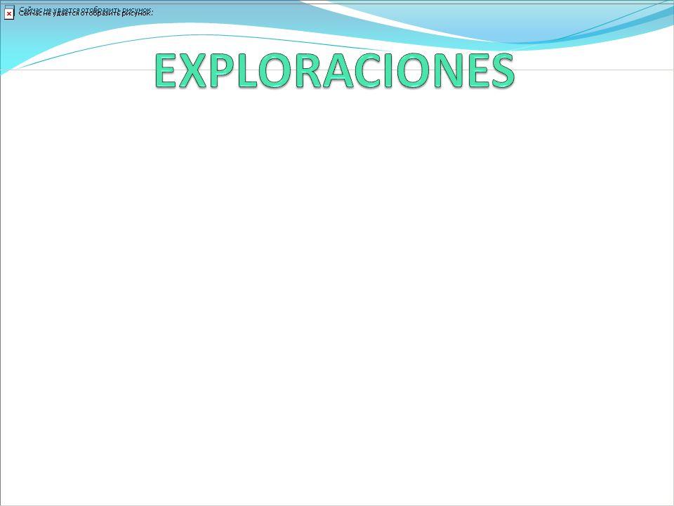 EXPLORACIONES . TAC Tóraco-abdominal: hipodensidades parcheadas sugestivas de esteatosis hepáticas.