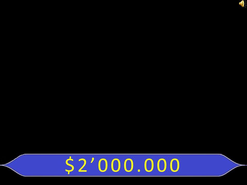 $2'000.000