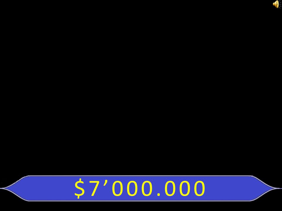 $7'000.000