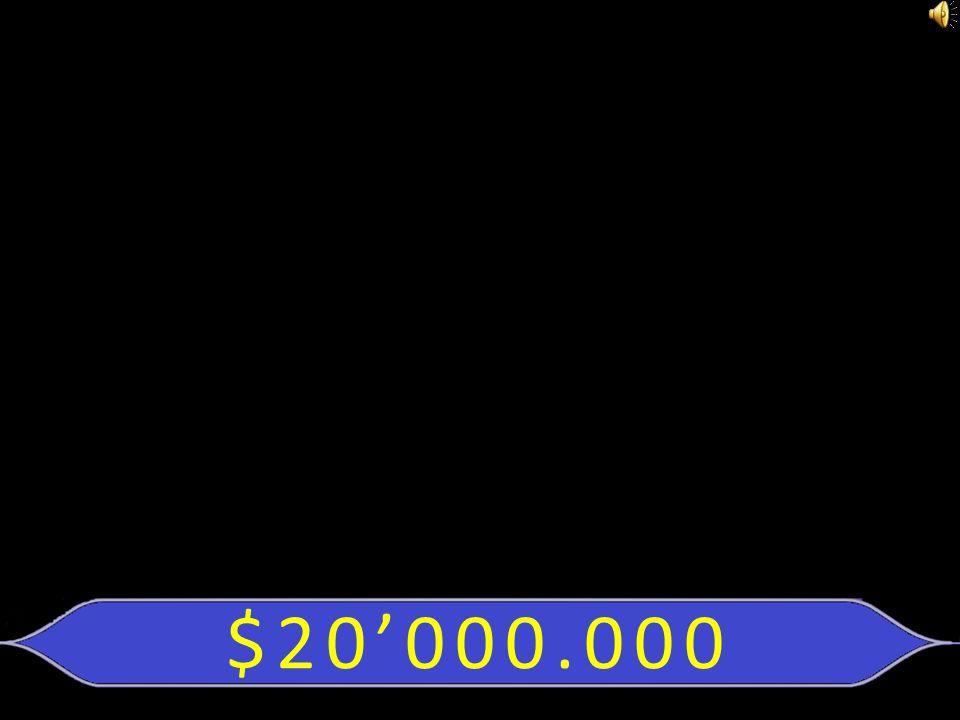 $20'000.000