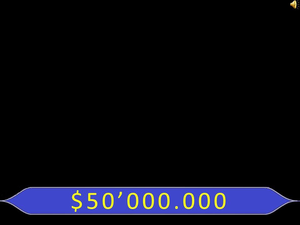 $50'000.000
