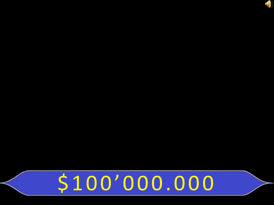 $100'000.000