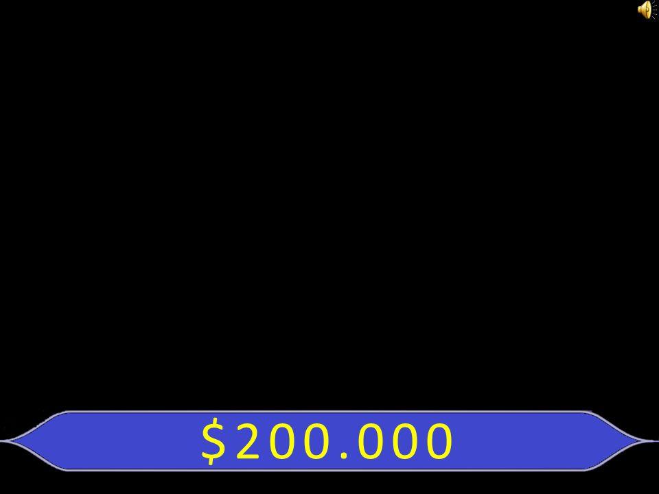 $200.000