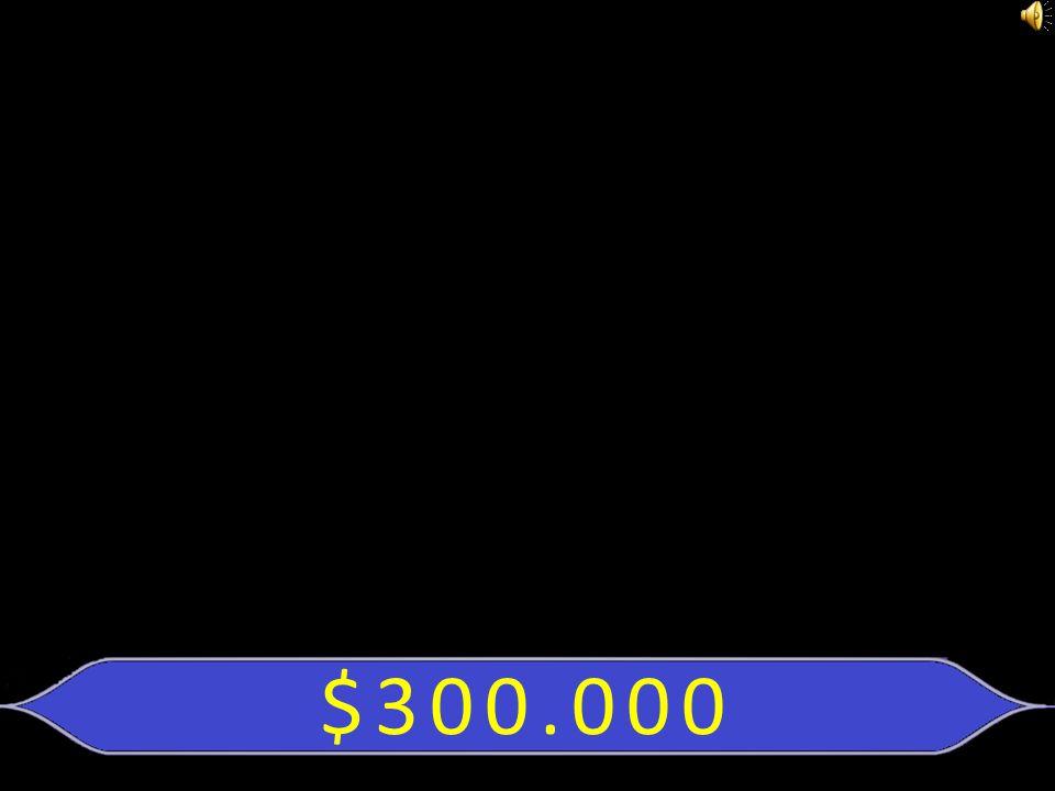 $300.000