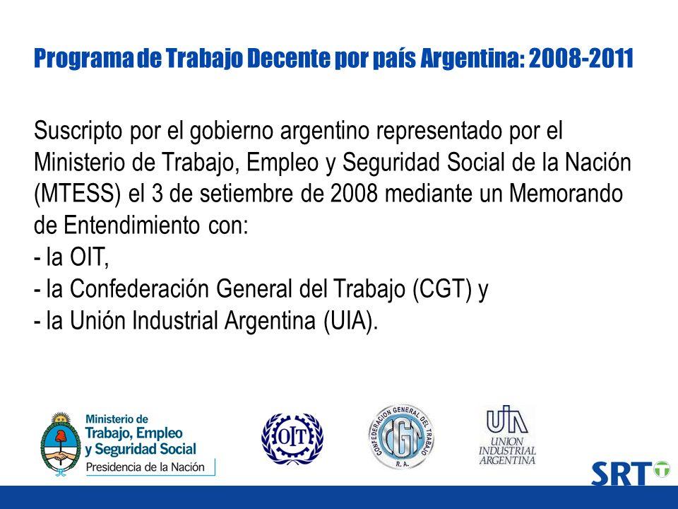 la Confederación General del Trabajo (CGT) y